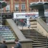 Planning in Sheffield