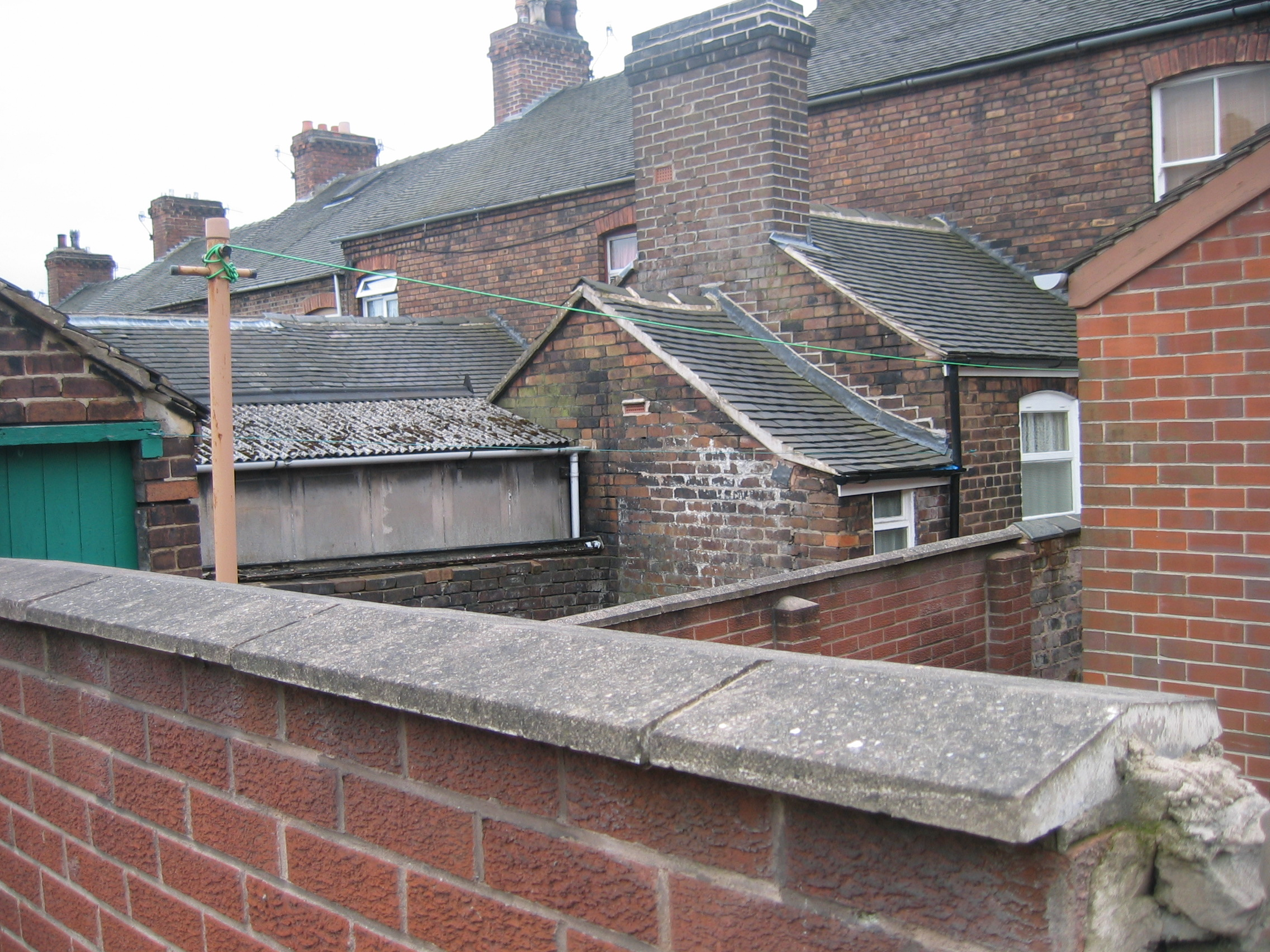 neighbourhood in birmingham essay Find the latest lessons offered in birmingham, west midlands on gumtree language or music lessons, driving lessons, school tutoring and trainings of every kind are available in birmingham, west midlands.
